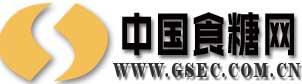 中国食糖网